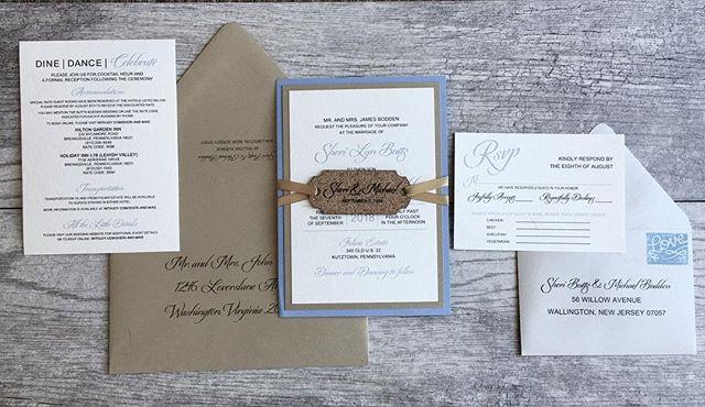 #customweddinginvitation #customweddinginvitations #weddingstationery #weddinginvitations