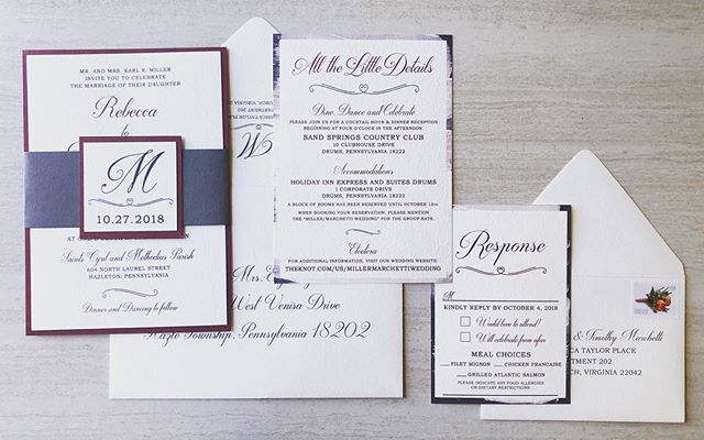 #weddinginvitations #weddinginvitation #customweddinginvitation