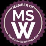 logo_badge_member_sm.png