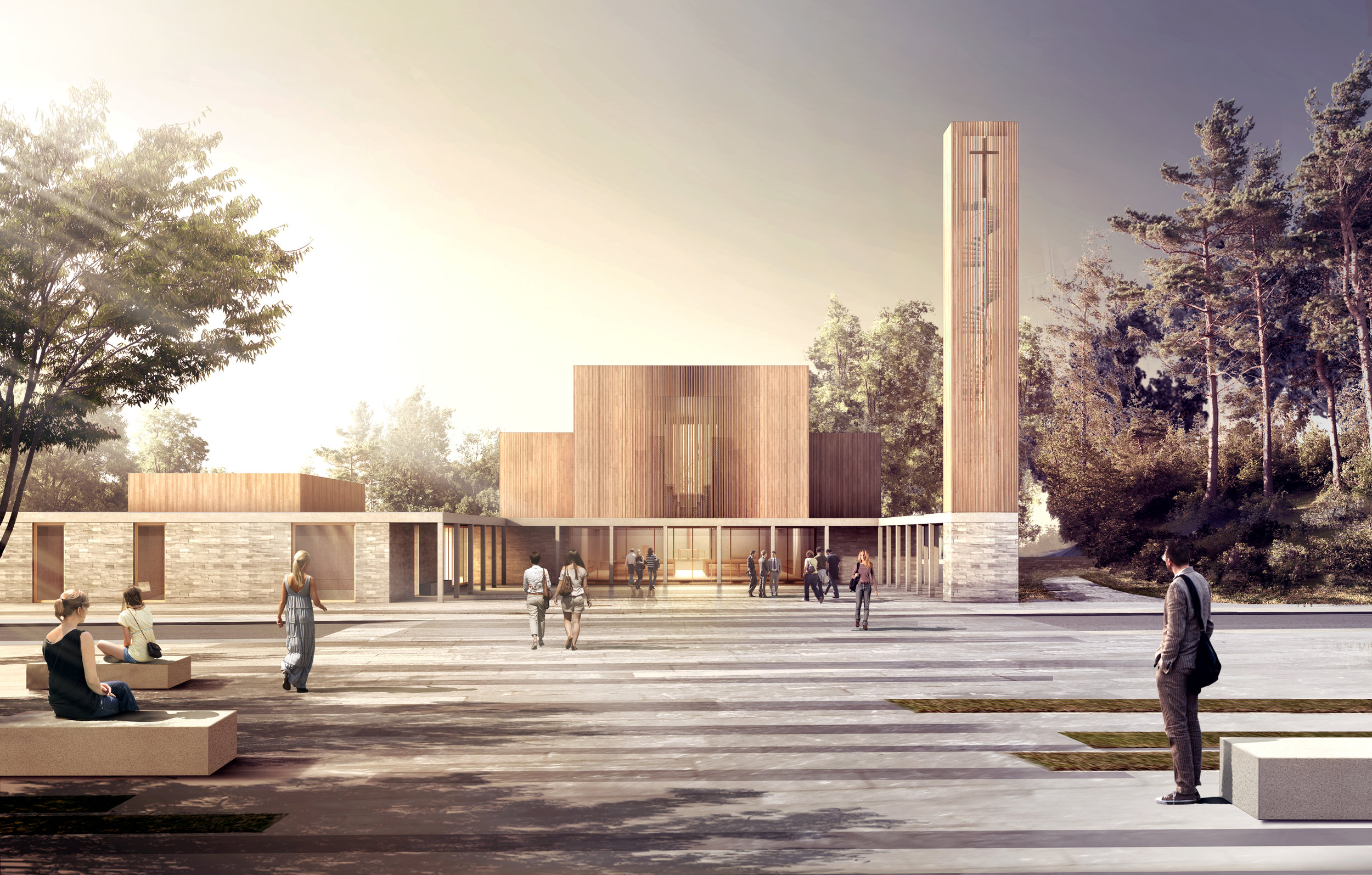 Solakrossen_From-Town_JAJA_Architects-BDA_Arkitekter.jpg