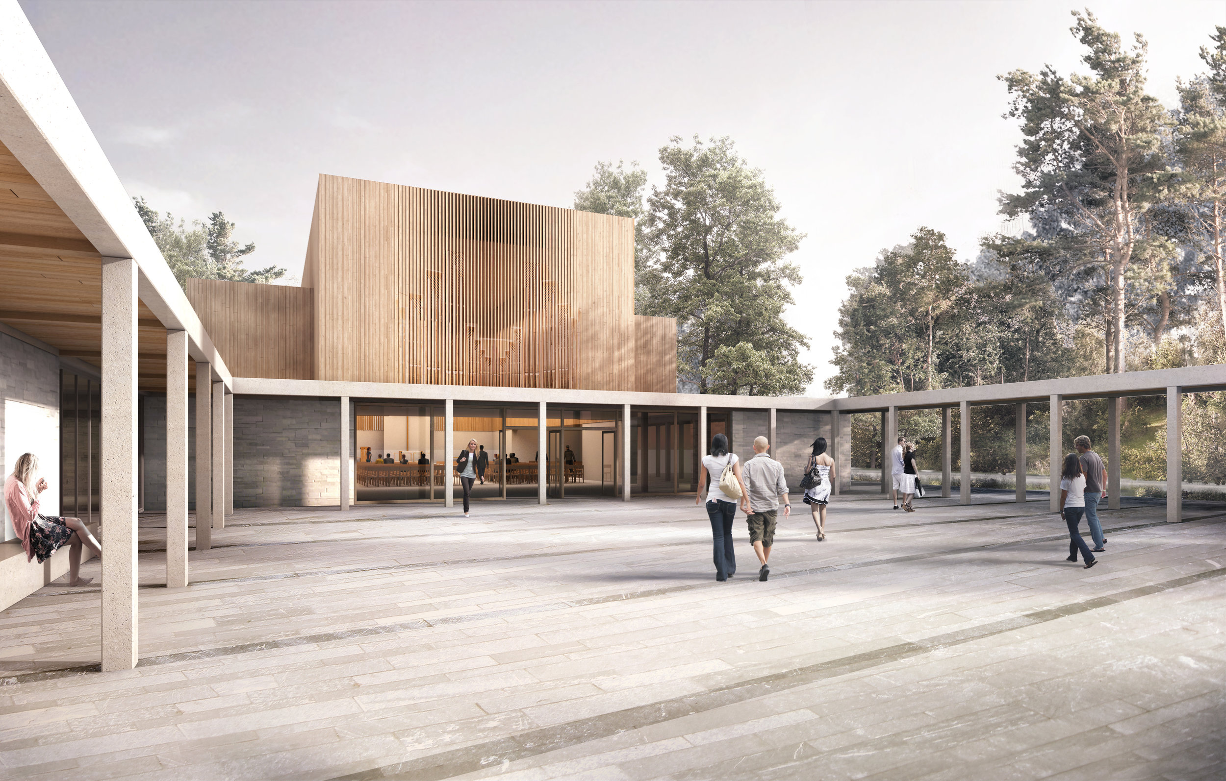 Solakrossen_Church-Plaza_JAJA_Architects-BDA_Arkitekter.jpg