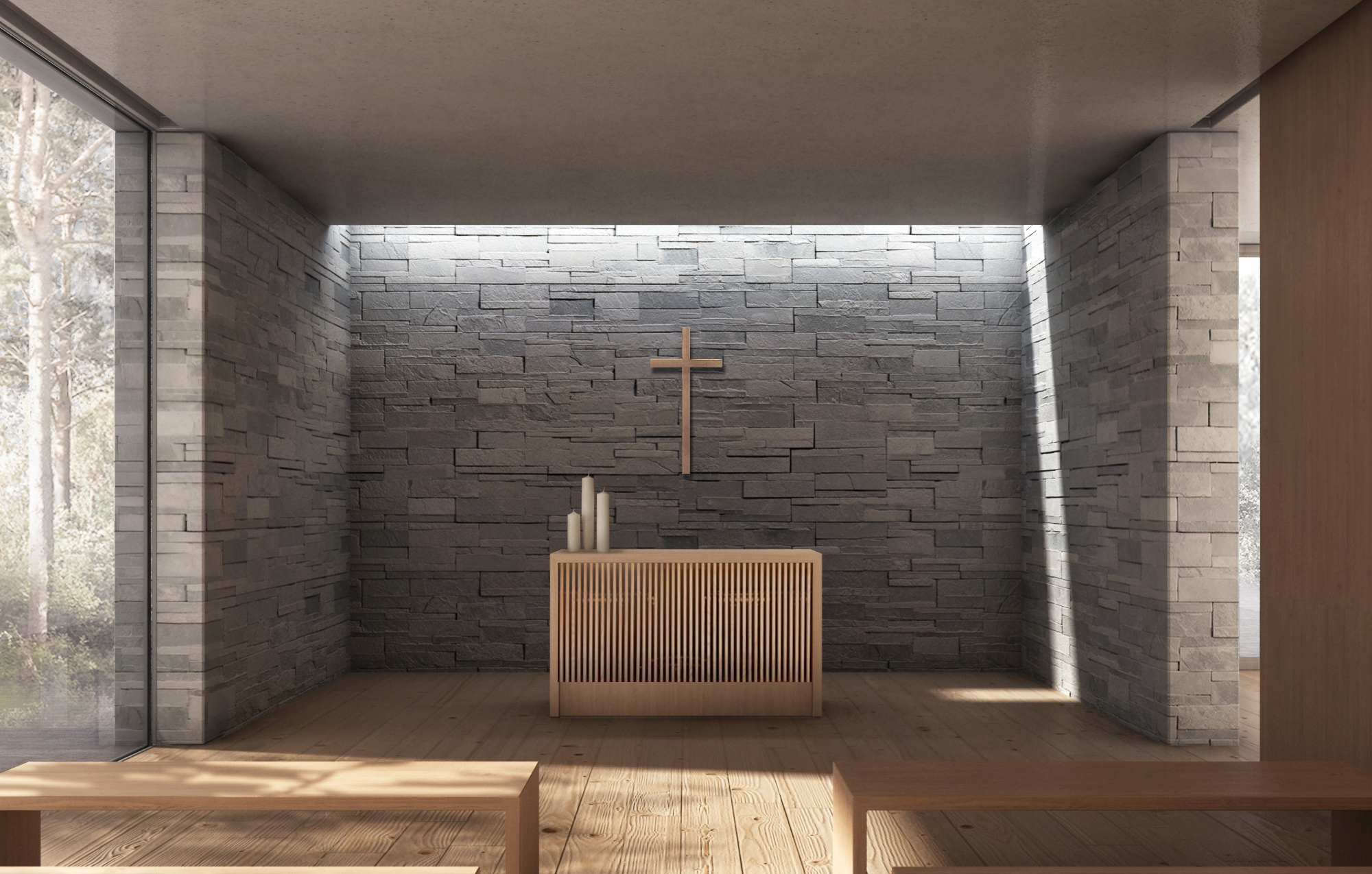 Solakrossen_Chapel_JAJA_Architects-BDA_Arkitekter.jpg