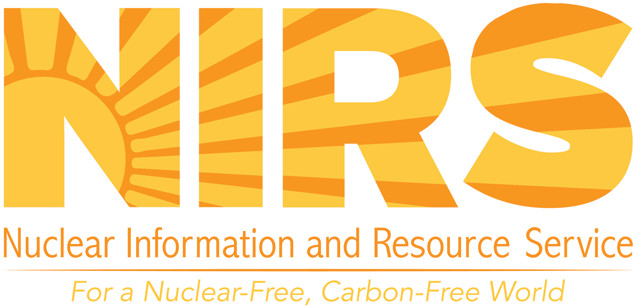 Nuclear Infomation and Resource Service.jpg