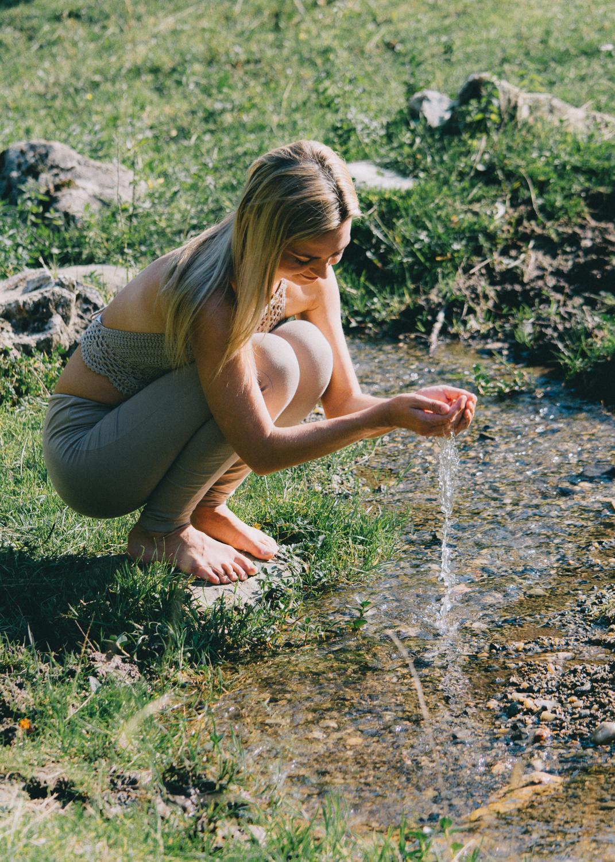 River Water in Transylvania .jpg