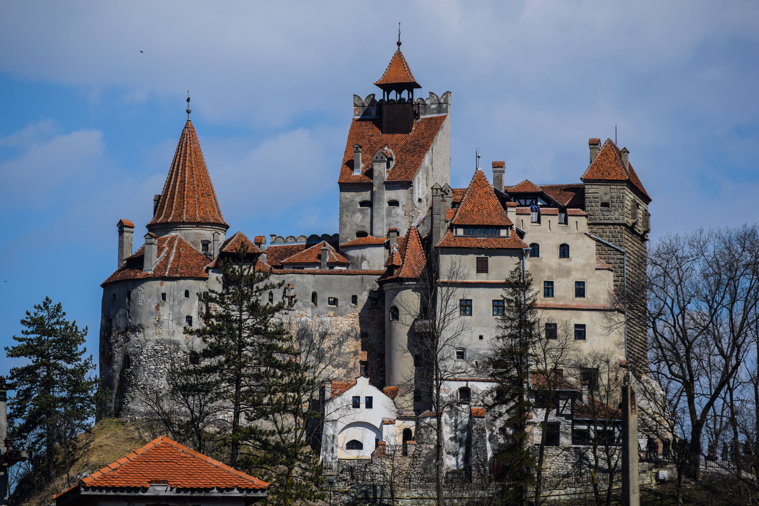 Bran Castle In Transylvania.jpg