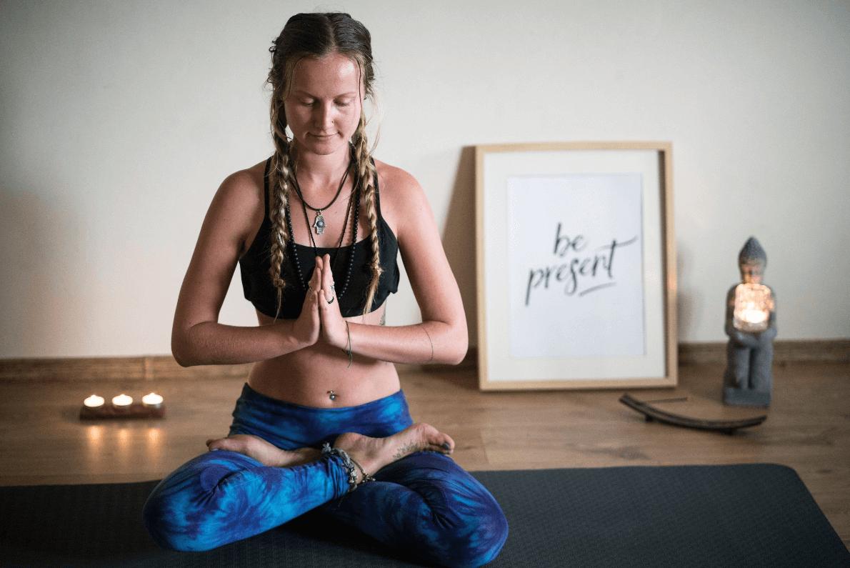 7-nights-yoga-digital-detox-retreats.png