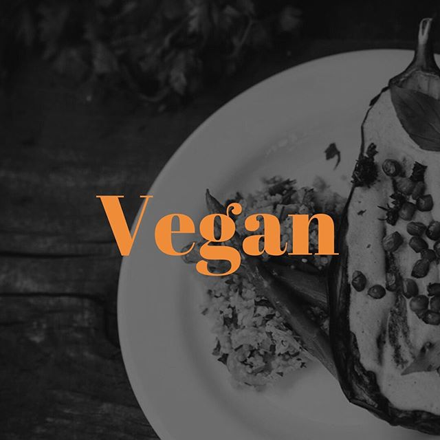 We all need to consume more veggies. Okay? They're not boring, they're not going to make you starve and you will get healthier. Nothing to lose here apart from maybe a few toxins. Keep'em if you really want. 🤷🏻♀️ . We're not saying become #veganforever after a 5 night retreat but at least try it for a bit and see if it's for you. You could be getting some inspiration as to how to eat more 🥦🥑🍆🍅🥕 in the most surprising combinations. . Join us in #Transylvania for surprisingly tasty dribble worthy #plantbased #glutenfree #sugarfree #organic and #seasonal #yumminess. Link in bio 👆