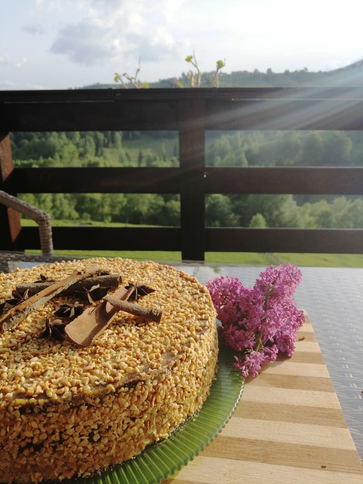 vegan-cake-at-Akasha.jpg