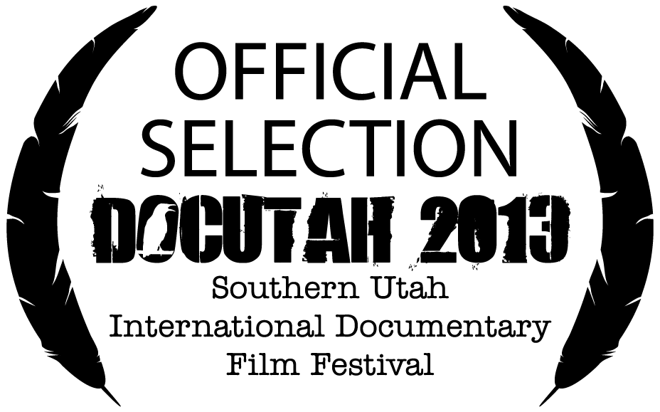 2013_Docutah_Official_Selection_BLK.png