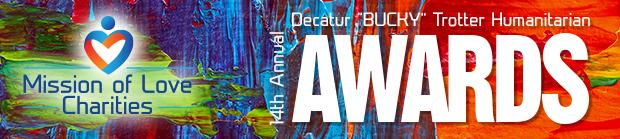 Award banner Final.jpg