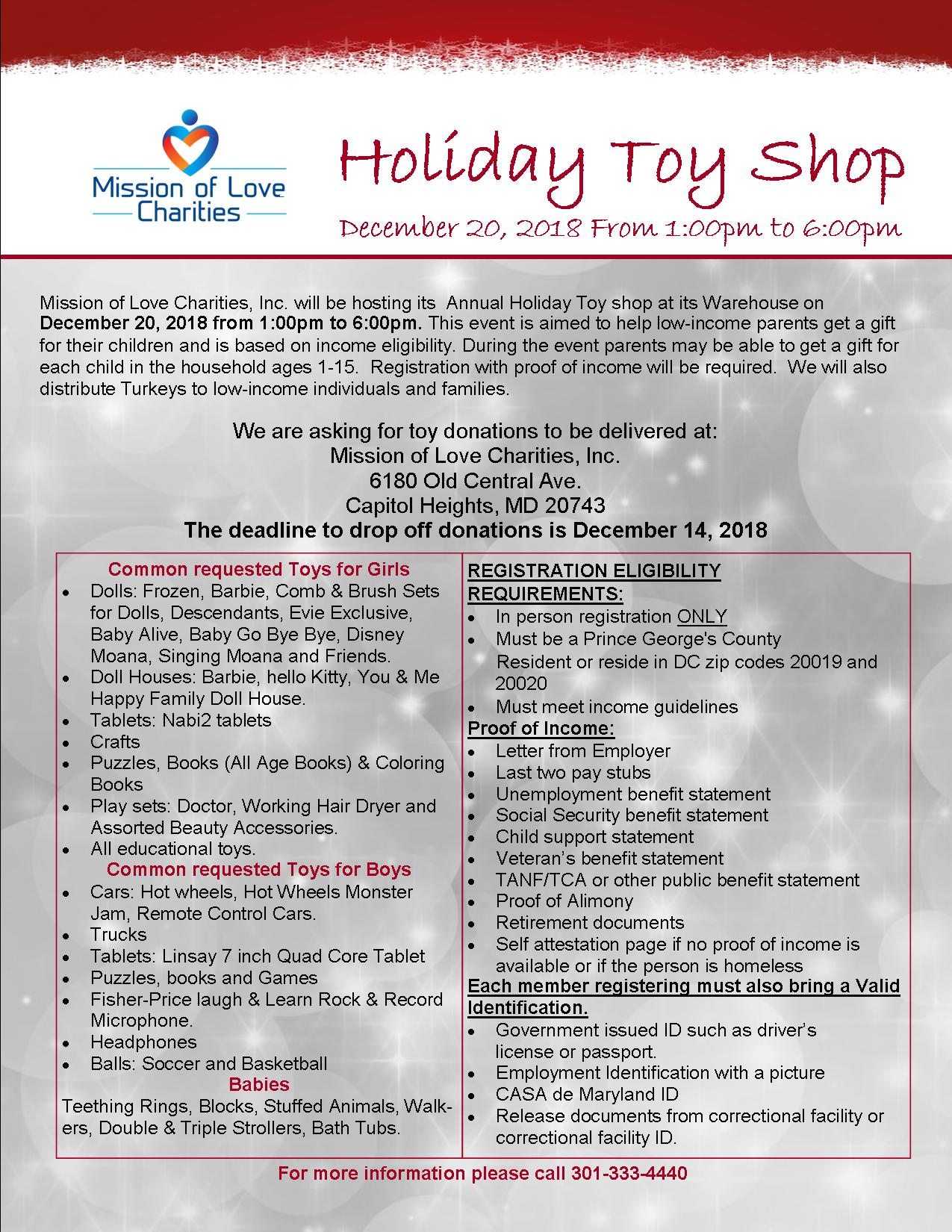 Holiday Toy Shop Flyer December 2018.jpg