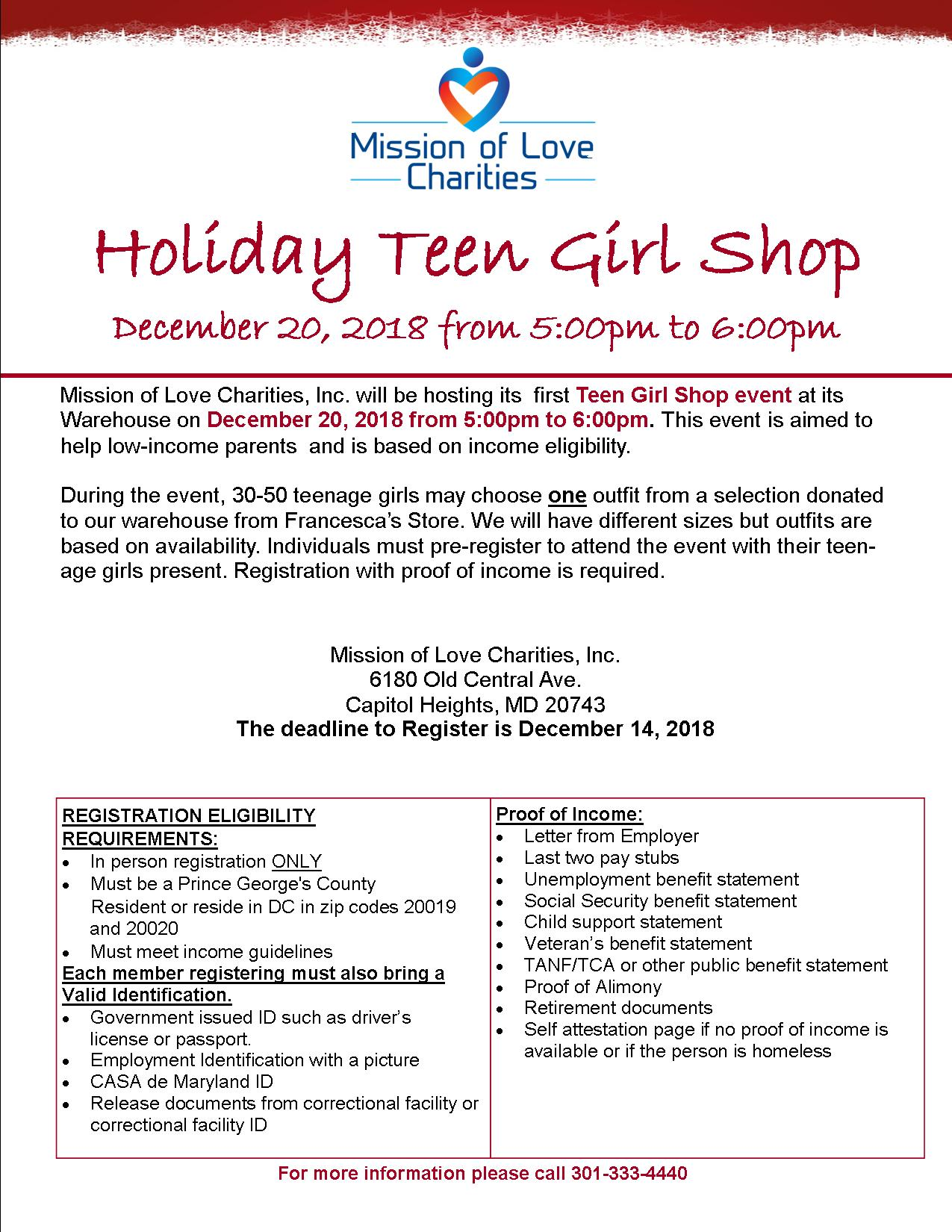 Holiday Teen Girl Shop December 21, 2018.jpg