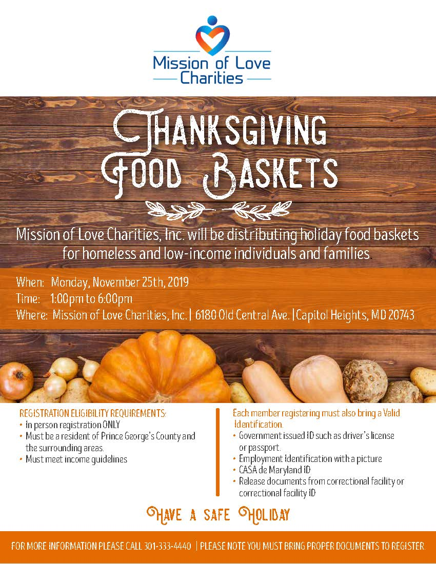 ThanksgivingBasketFlyer_English.jpg
