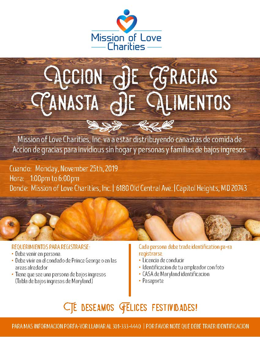 ThanksgivingBasketFlyer_Spanish.jpg