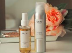 Ouai-Wave-Texturizing-Spray