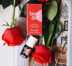 Benefit Cosmetics BeneTint
