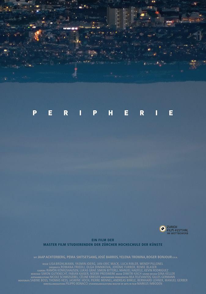 Peripherie_Poster.jpg