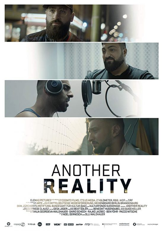 Another-Reality-550x778.jpg
