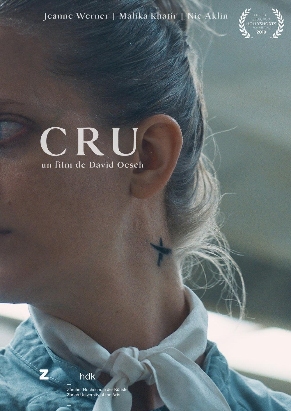 Cru+Poster5.jpg