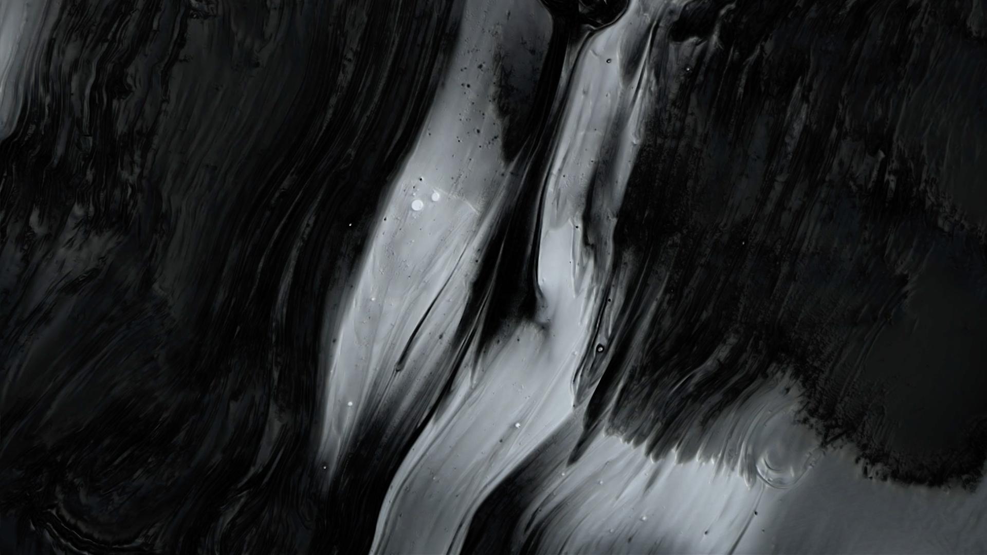 006-8.jpg