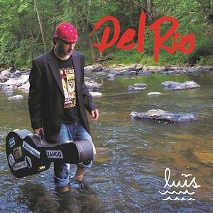Del Rio album art