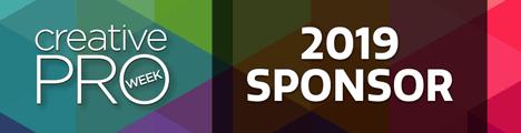 Creative-Pro_Sponsor-Badge_468x120.png