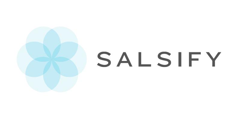 Salsify-Logo.jpg