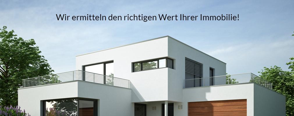 Hahn_Immobilien11.jpg