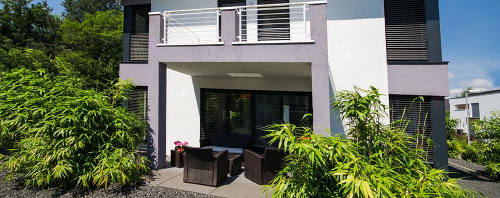 Hahn_Immobilien7.jpg