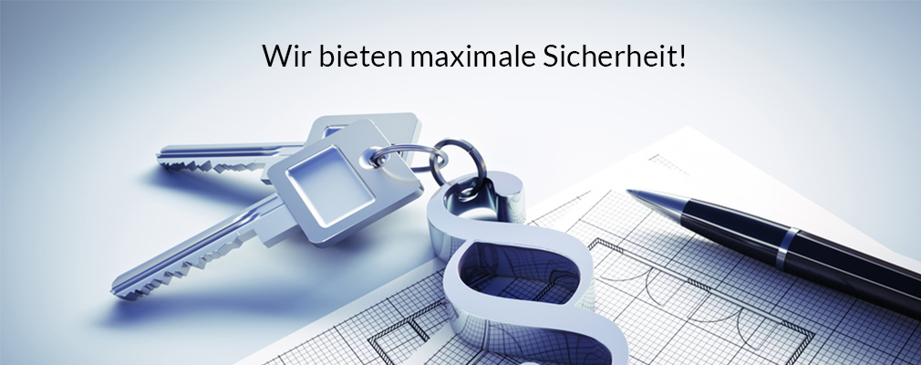 Hahn_Immobilien12.jpg
