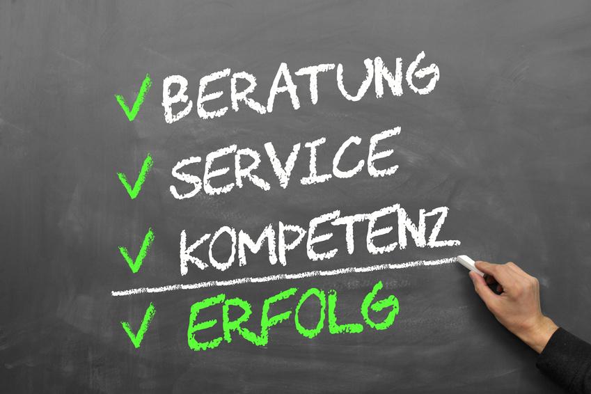 Wir sind Ihr zuverlässiger Immobilienpartner in Bad Kreuznach, Bingen, Alzey und Mainz. - Vom Kauf/Verkauf und vom Mieten/Vermietung bis zur Verkehrswertermittlung bieten wir Ihnen einen kompetenten Service aus einer Hand.Wir arbeiten professionell, präzise, schnell, absolut zuverlässig und mit hohem Know-how!Und mit einer maximalen Sicherheit beim Verkauf oder Vermietung Ihrer Immobilie!Erfahren Sie mehr über unsere Vorgehensweisen…
