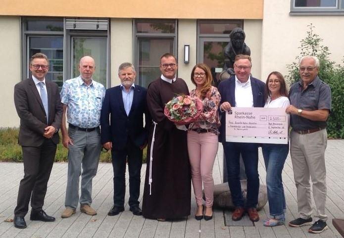 Annette Hahn Immobilien Bad Kreuznach.jpg