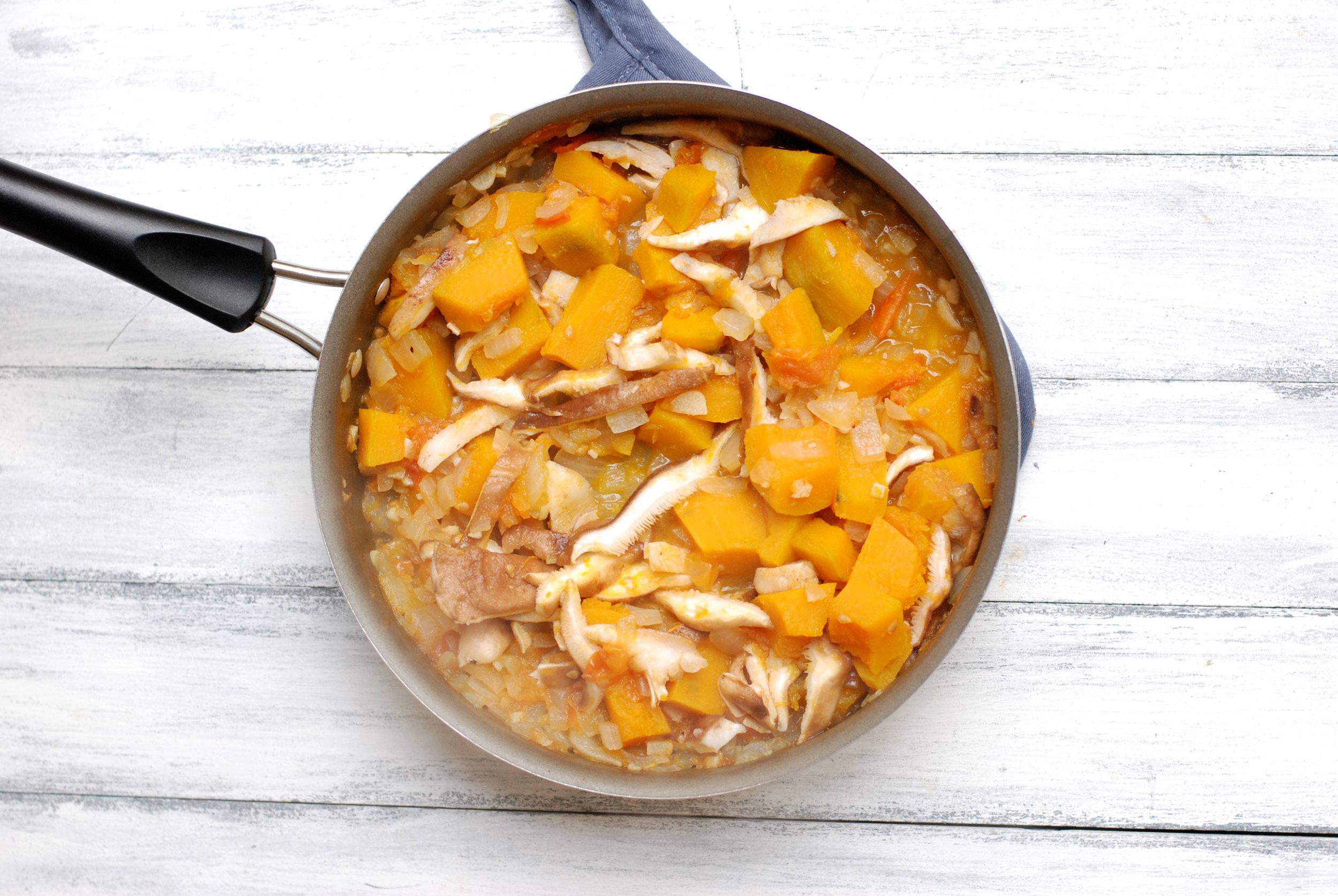 filipino-mung-bean-stew.jpg