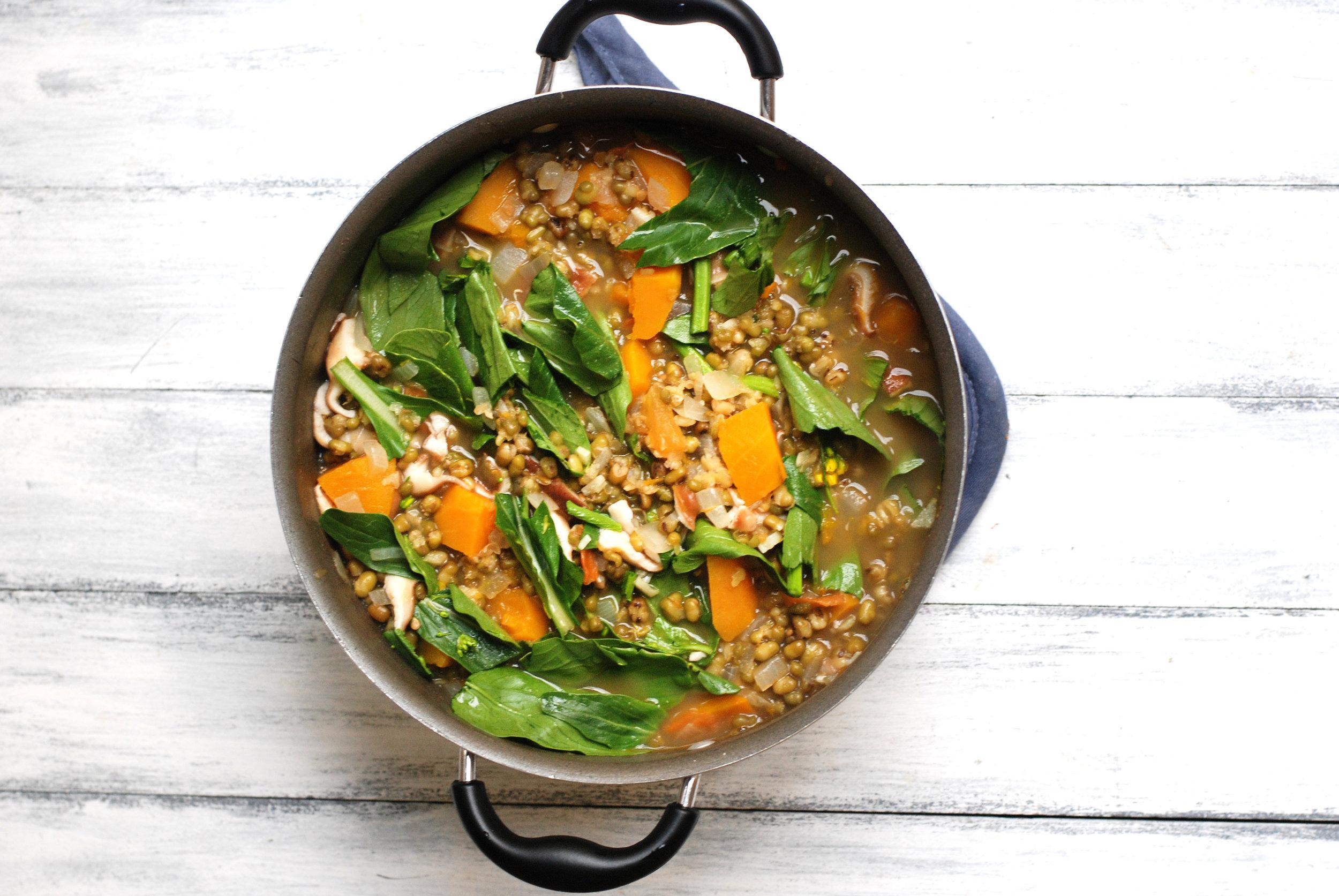 filipino-mung-bean-stew