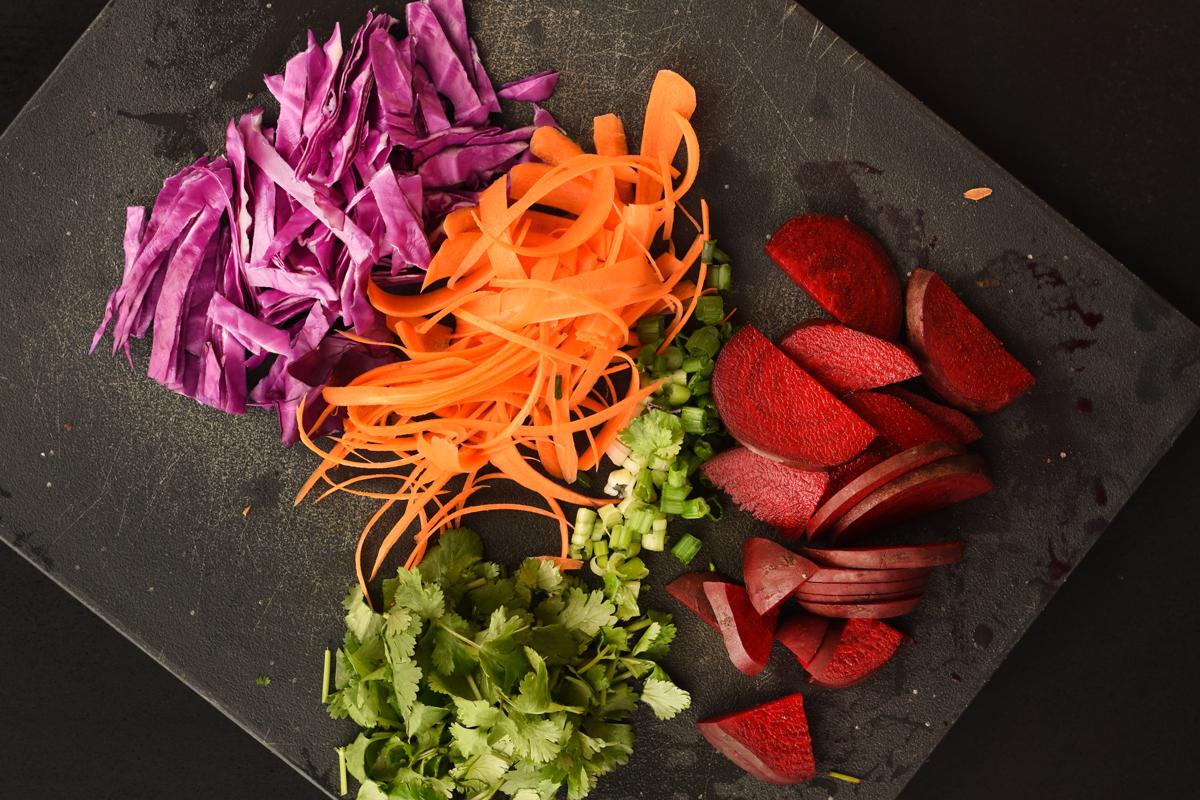 shredded_ingredients.jpg
