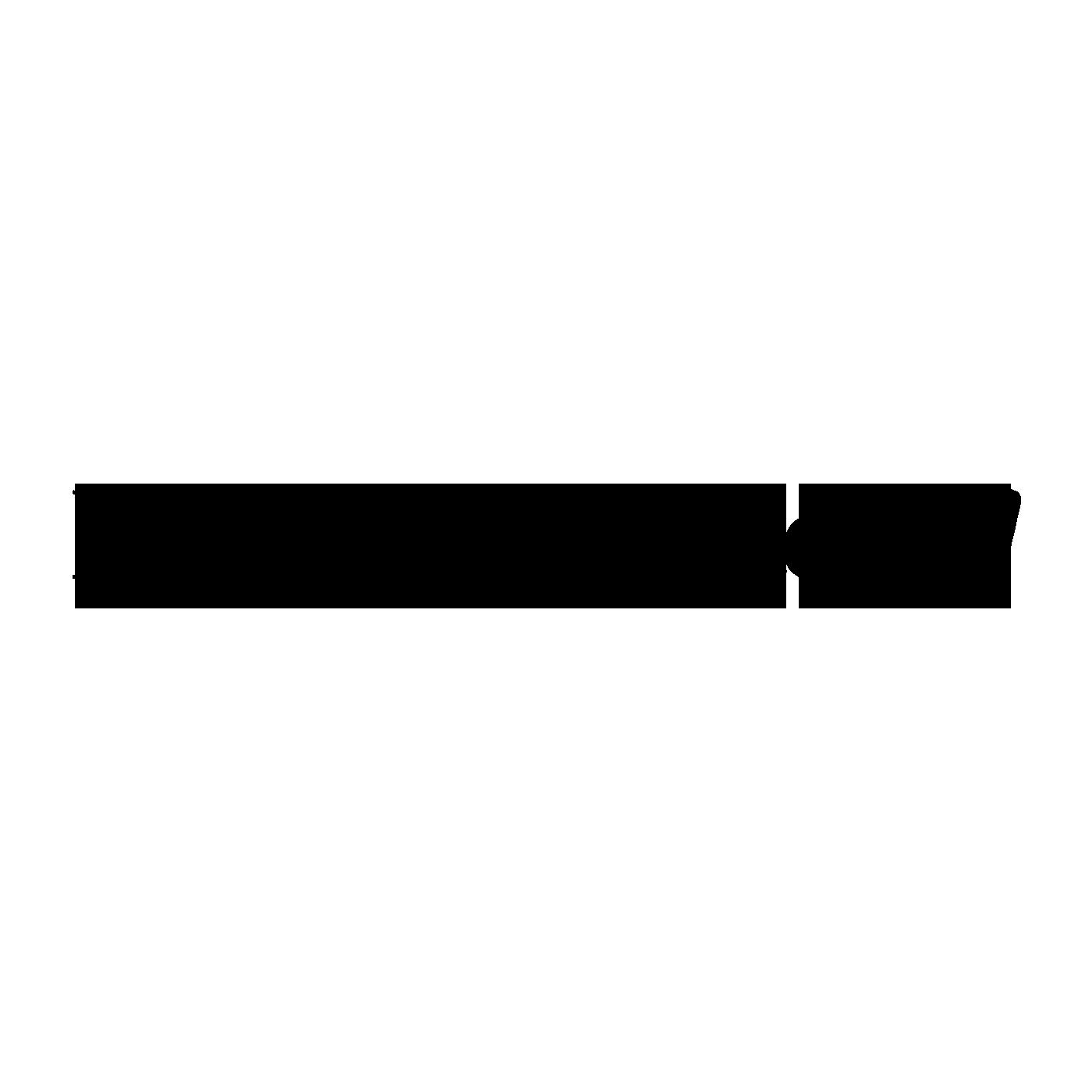 Logos_0002_Layer-2.png