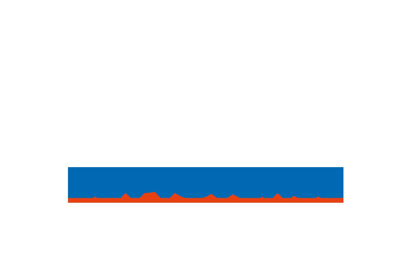 Aix-en-Provence, Fr - 04.16