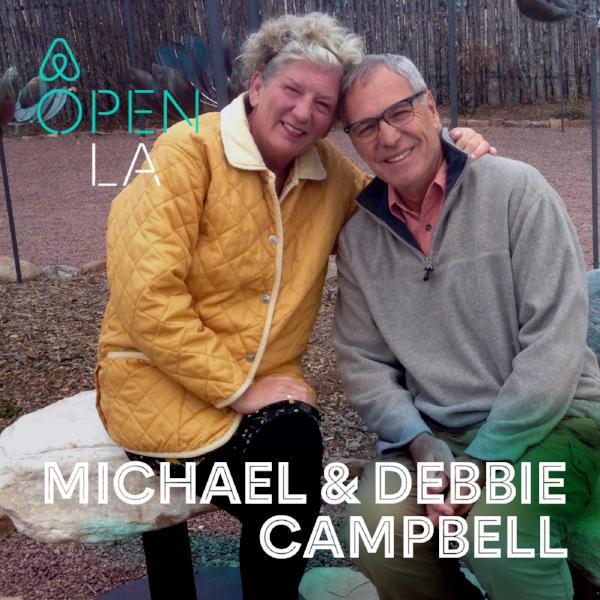 Michael-Debbie-Campbell.png