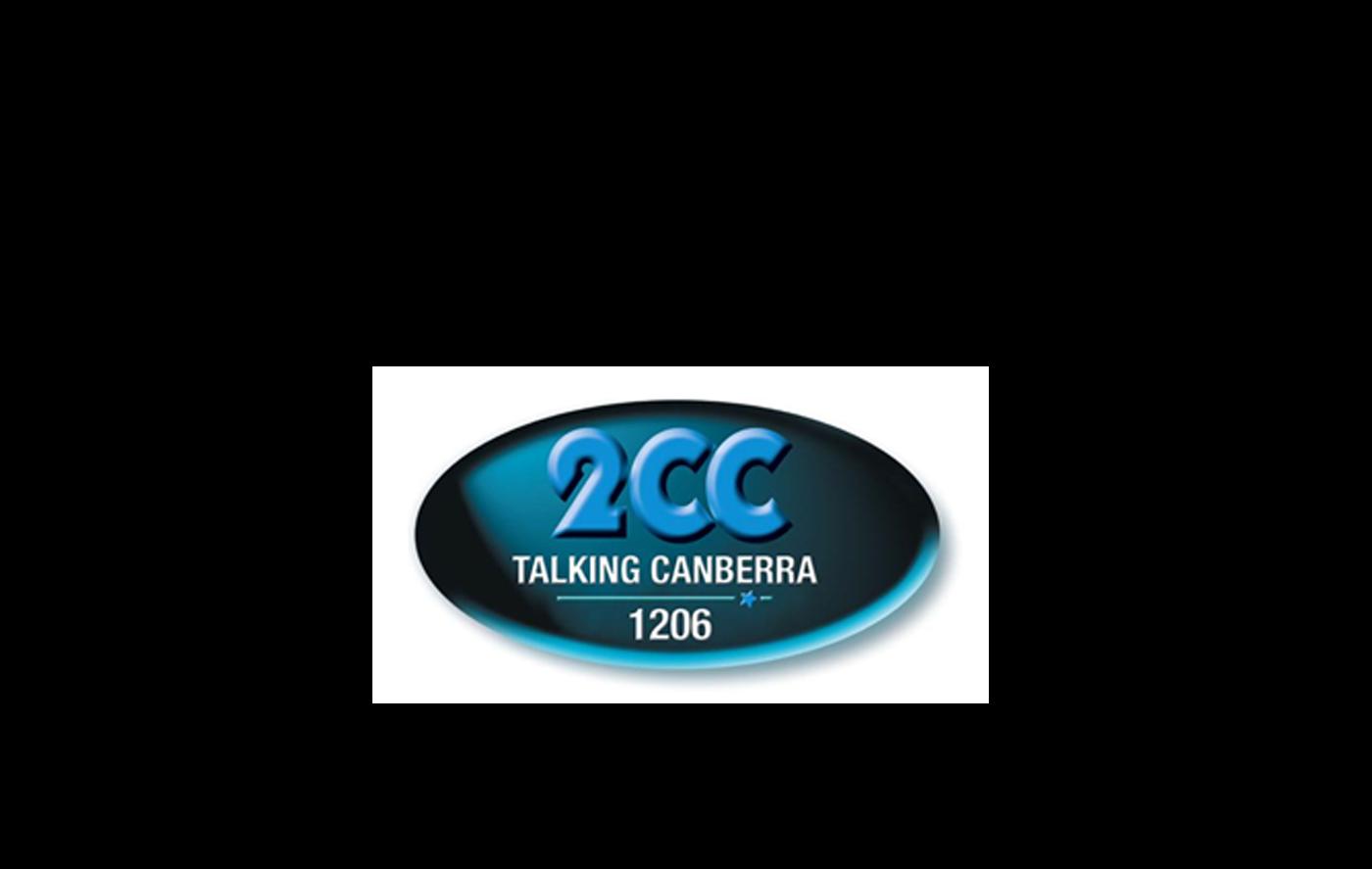 Canberra, AUS - 03.18
