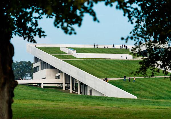 moesgaard-museum-close-up-of-the-roof.jpg