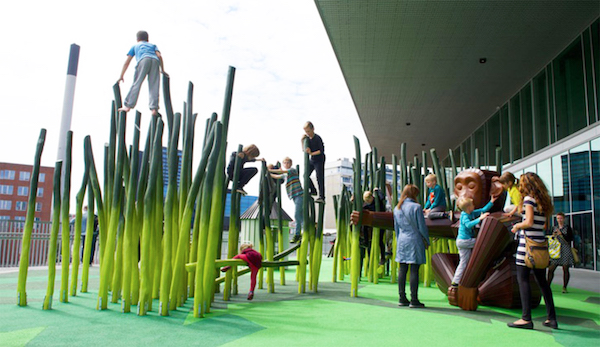 Globe-playground-Monstrum-Denmark.jpg