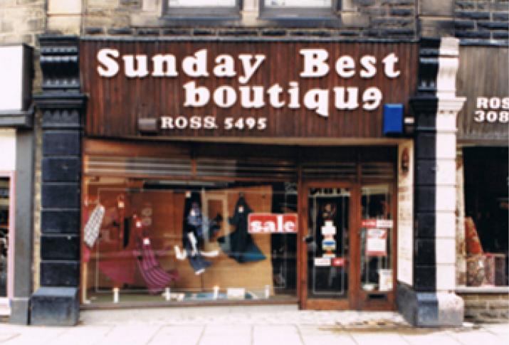 Sunday-Best-is-born.1971.jpg