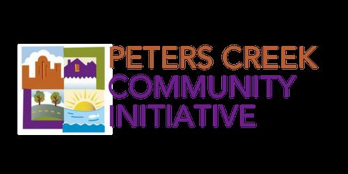 peters creek.png