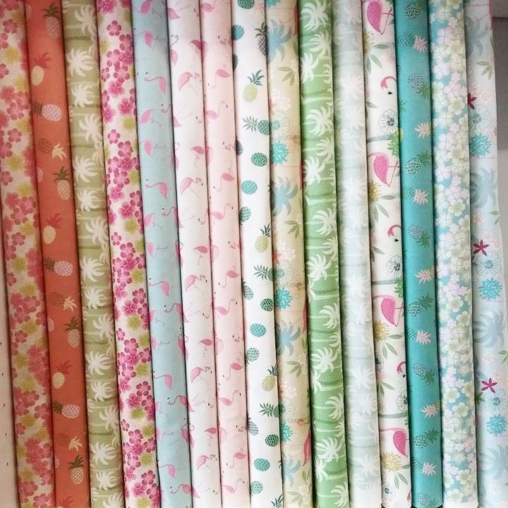 sidmouth fabrics pretty fabric 2.jpg