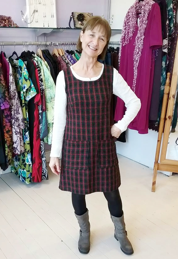 sidmouth fabrics sewing class 4.jpg