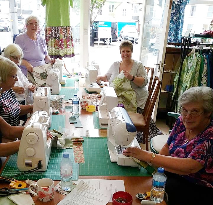 sidmouth fabrics stitch and chat days 4.jpg