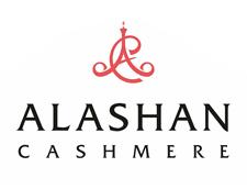 Alashan-Cashmere.png