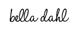 Bella-Dahl.png