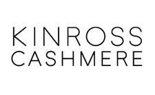 Kinross-Cashmere.png