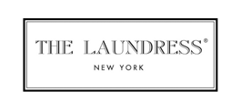 The-Laundress.png